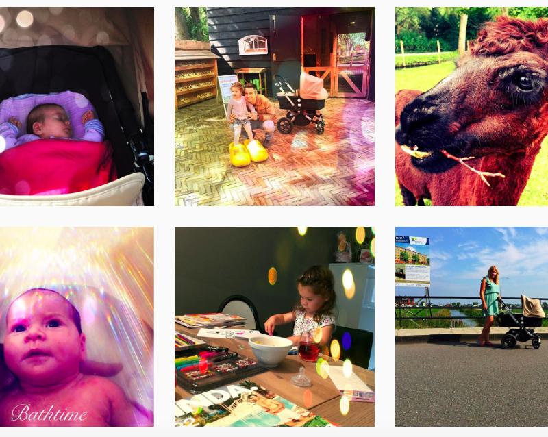 De 5 leukste apps om je foto's op Instagram mee te bewerken