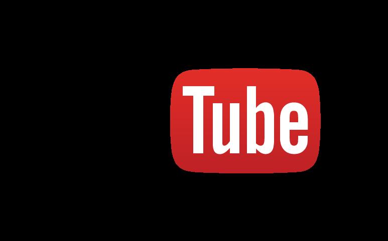 Veilig YouTuben voor kinderen