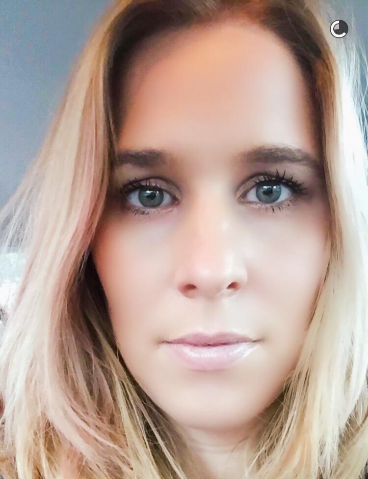 Microsoft Selfie app voorbeeld 4 wonka filter