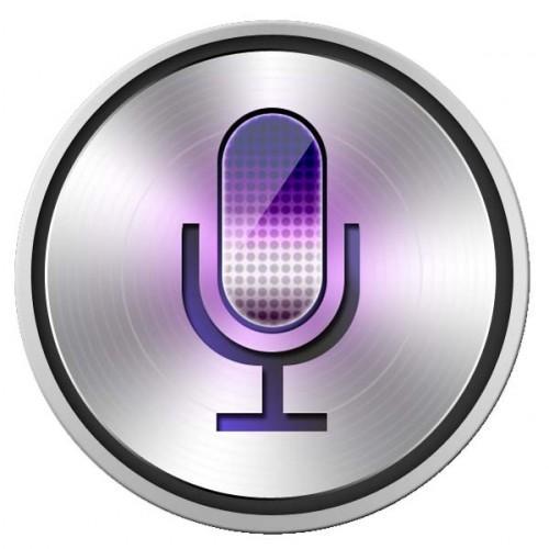 Siri en beatboxen?