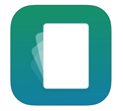 Lively app voor iPhone 6s