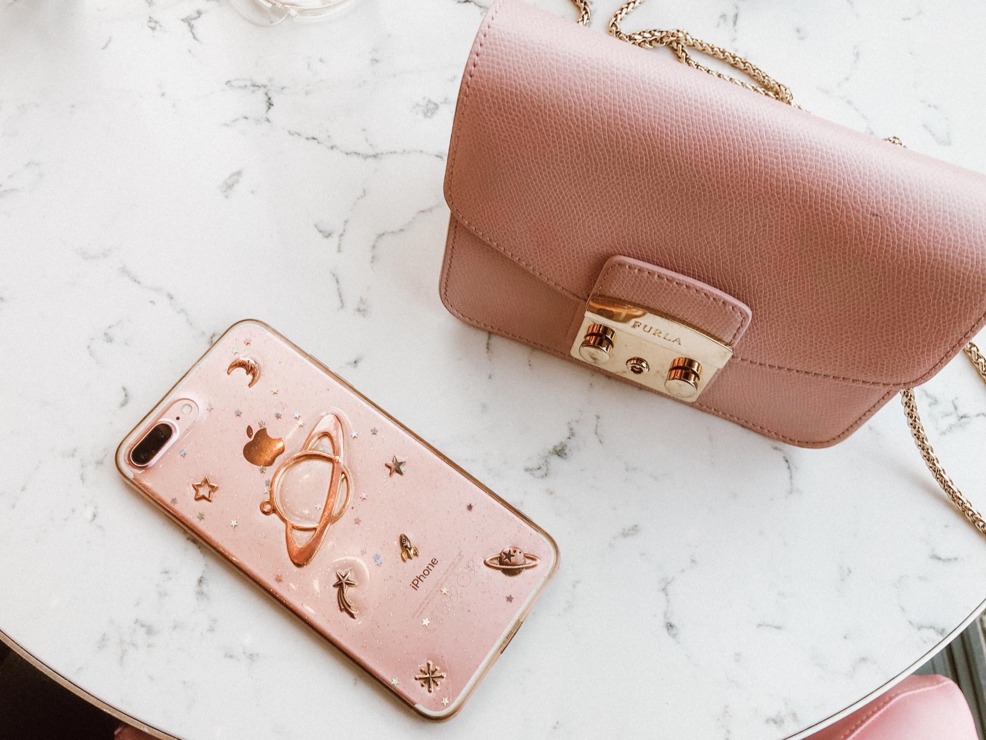 De leukste smartphonehoesjes van het moment