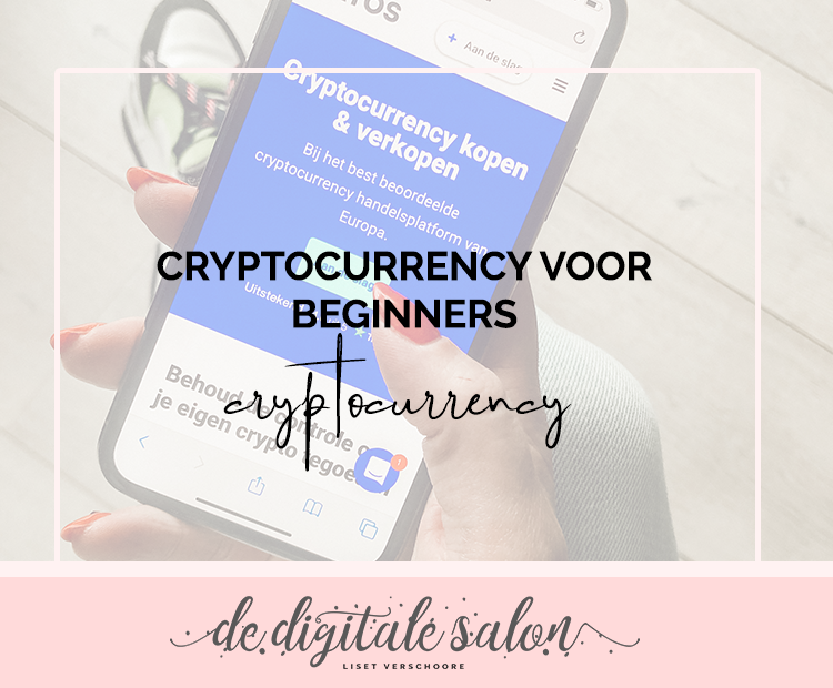 satos cryptocurrency voor beginners