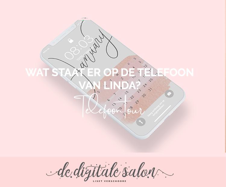 TelefoonTour